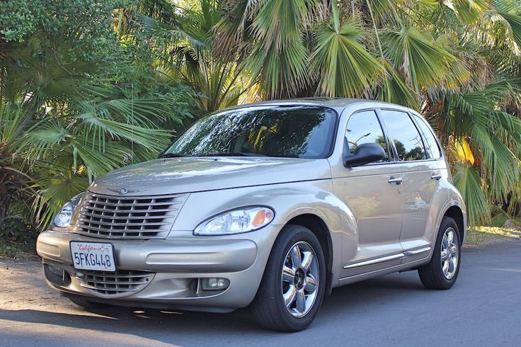 Car brand auctioned:Chrysler PT Cruiser LIMITED 2004 Car model chrysler pt cruiser limited edition leather california car no reserve Check more at http://auctioncars.online/product/car-brand-auctionedchrysler-pt-cruiser-limited-2004-car-model-chrysler-pt-cruiser-limited-edition-leather-california-car-no-reserve/