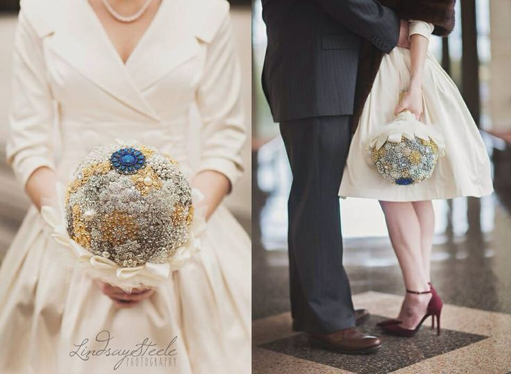 Courthouse Wedding. Lindsey Steele Photography. @Lindsay Dillon Dillon  Steele @Sara Eriksson Eriksson