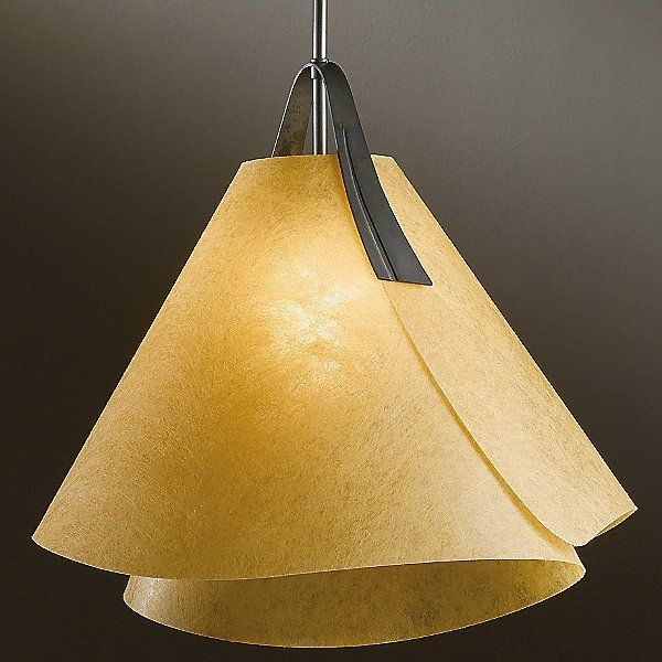 Mobius Adjustable Pendant Ceiling Light Fixtures Pendant Lighting