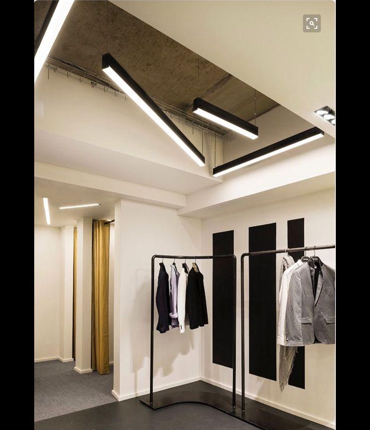 Formation dcorateur awesome le dcorateur en chef de for Salaire decorateur interieur