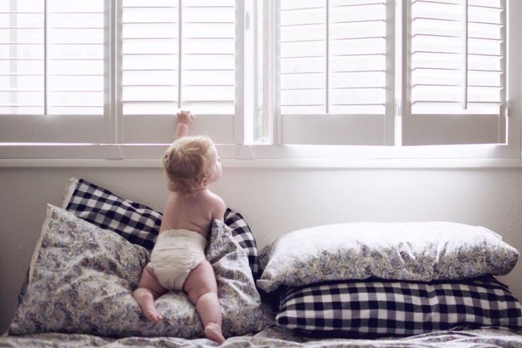 17 Best Images About Safer For Kids Blinds Shades On
