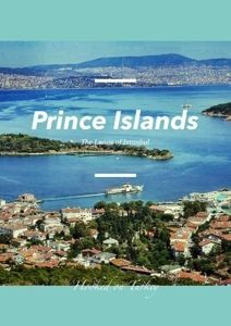Prince Islands : The Lungs of Istanbul If you wanna visit Büyükada, You must read this blog post.