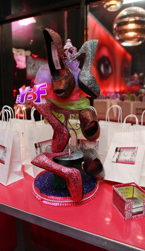 191 Best 13th Birthday Party Images On Pinterest 13th