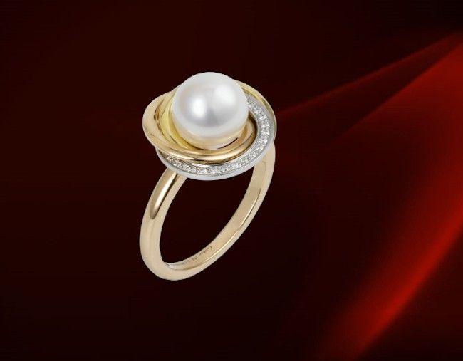 Anelli Cartier: prezzi e modelli (Foto 11/41) | My Luxury