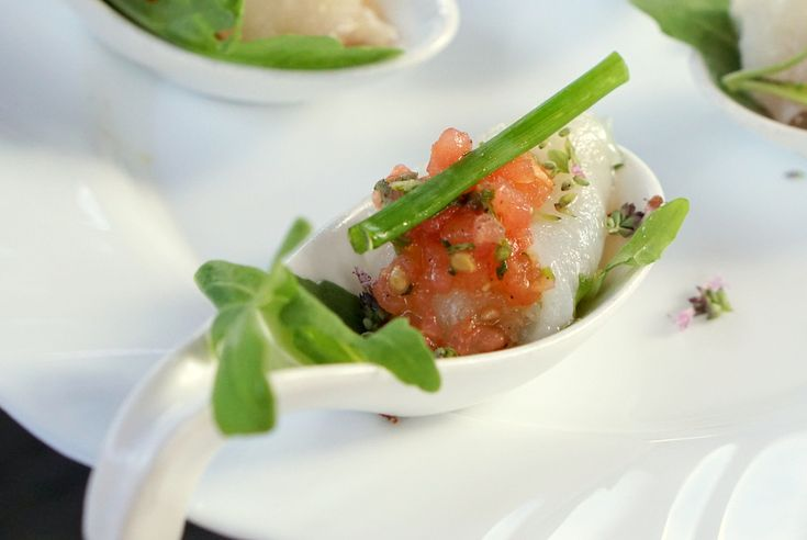 Cooking classes in Spain: Esme Tours
