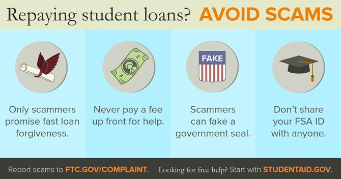 Promise To Pay Sample Classy 50 Best Student Loan Help Images On Pinterest  Student Loans .