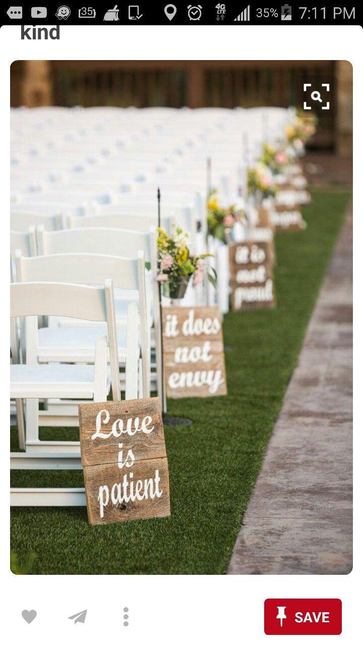 Wedding decorations for reception january 2019  best  Dream Wedding images on Pinterest  Wedding ideas