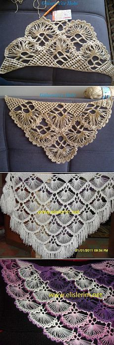 Graceful Shawl on line | shawls, stoles and scarves