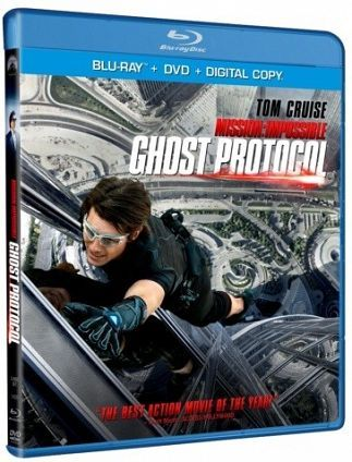 Mission Impossible Ghost Protocol 2011 720p iNTERNAL BluRay x264-FFM | MyMovieLinks - Watch Movies Online Free
