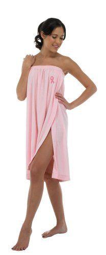 Betty Dain Terry Spa Wrap, Pink by Betty Dain, http://www.amazon.com/dp/B001PO6NRE/ref=cm_sw_r_pi_dp_nKuNqb1DAHAX2