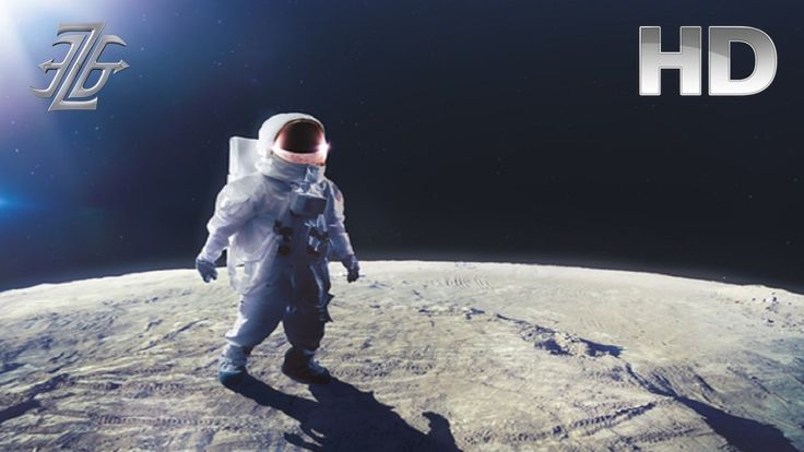 NASA MOON LANDINGS Were They a Hoax ? [FULL VIDEO]