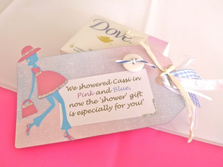 Exceptional Baby Shower Thank You Gifts For Guest. My Baby Shower Thank You Gifts Part 4