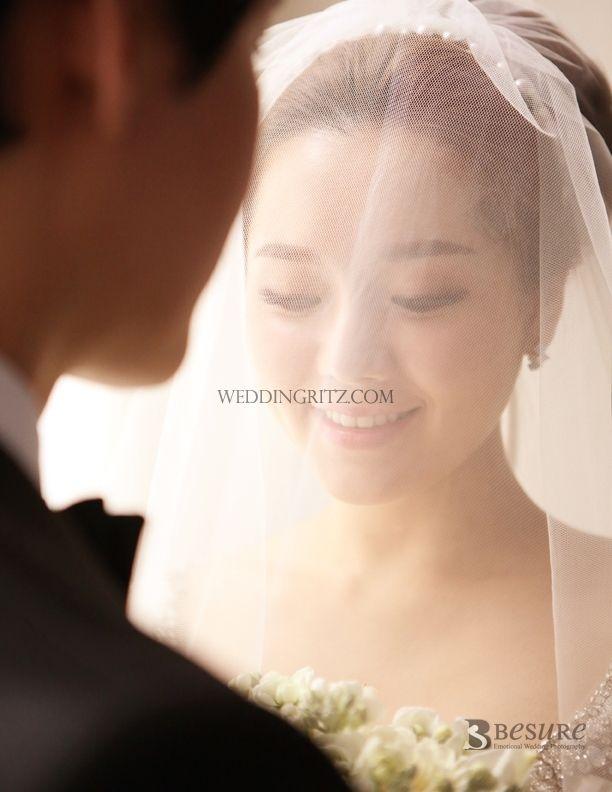 Korea Pre-Wedding Photoshoot - WeddingRitz.com » Besure Studio - Korea pre wedding photo shoot