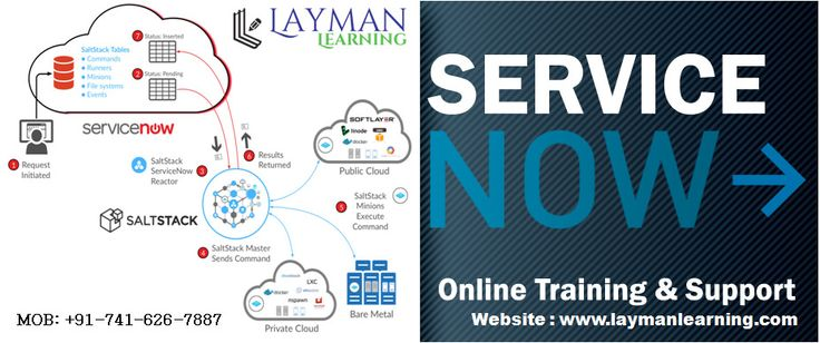 https://flic.kr/p/zLFi8z | servicenow1 | ServiceNow JavaScript training, client and server-side scripting, UI policies and business rules. www.laymanlearning.com
