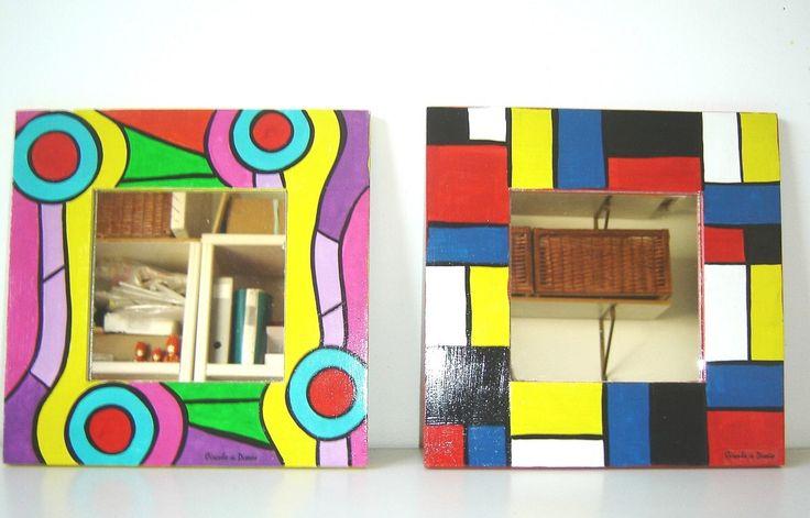 Imagen de http://mla-s1-p.mlstatic.com/espejos-pintados-50-x-40-mesas-bancos-macetas-cuadros-5343-MLA4958780349_092013-F.jpg.