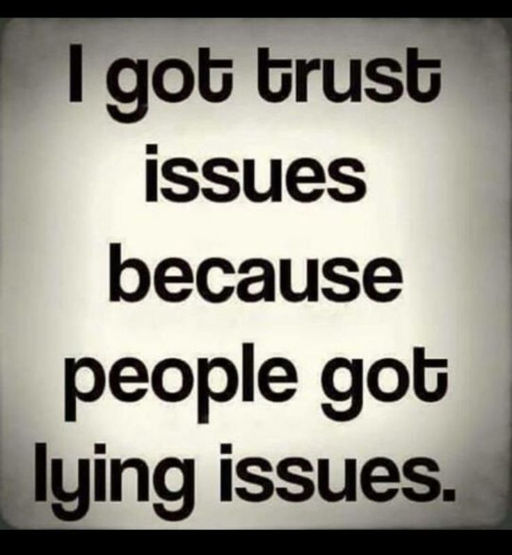"""Learn To Trust Quotes: 103 Best Liars And Cheaters"""" Images On Pinterest"""