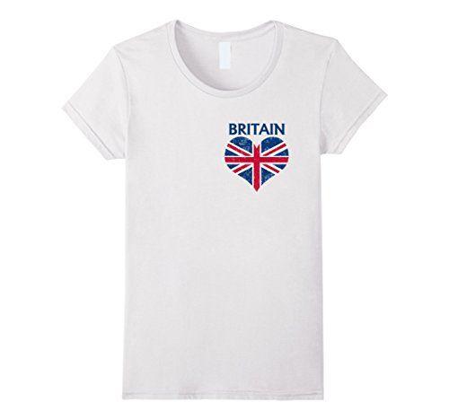 Women's I Heart Britain UK Union Jack Heart Flag British ... https://www.amazon.com/dp/B06WLJ1Q3K/ref=cm_sw_r_pi_dp_x_D8HNybEFF03TP