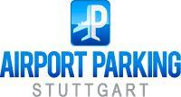 Das Parkhaus von Airport Parking Stuttgart befindet sich knapp 8 Kilometer vom Flughafen Stuttgart entfernt. Die Transferzeit zum Flughafen Stuttgart beträgt ca. 10 Minuten.  Unsere Parkplätze sind personell besetzt, beleuchtet und werden Video überwacht. Zusatzleistungen wie Tankservice, Autopflege oder Starthilfe gehören zu unserem Standard. Bei uns parken Sie am Flughafen Stuttgart zu fairen Parkgebühren. #parkplatz #vergleichen #stuttgart #unsertipp #airportparking #außenparkplatz…