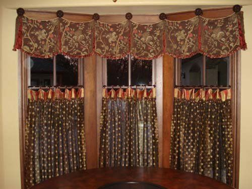 I Like This Window Treatments Curtains Drapes