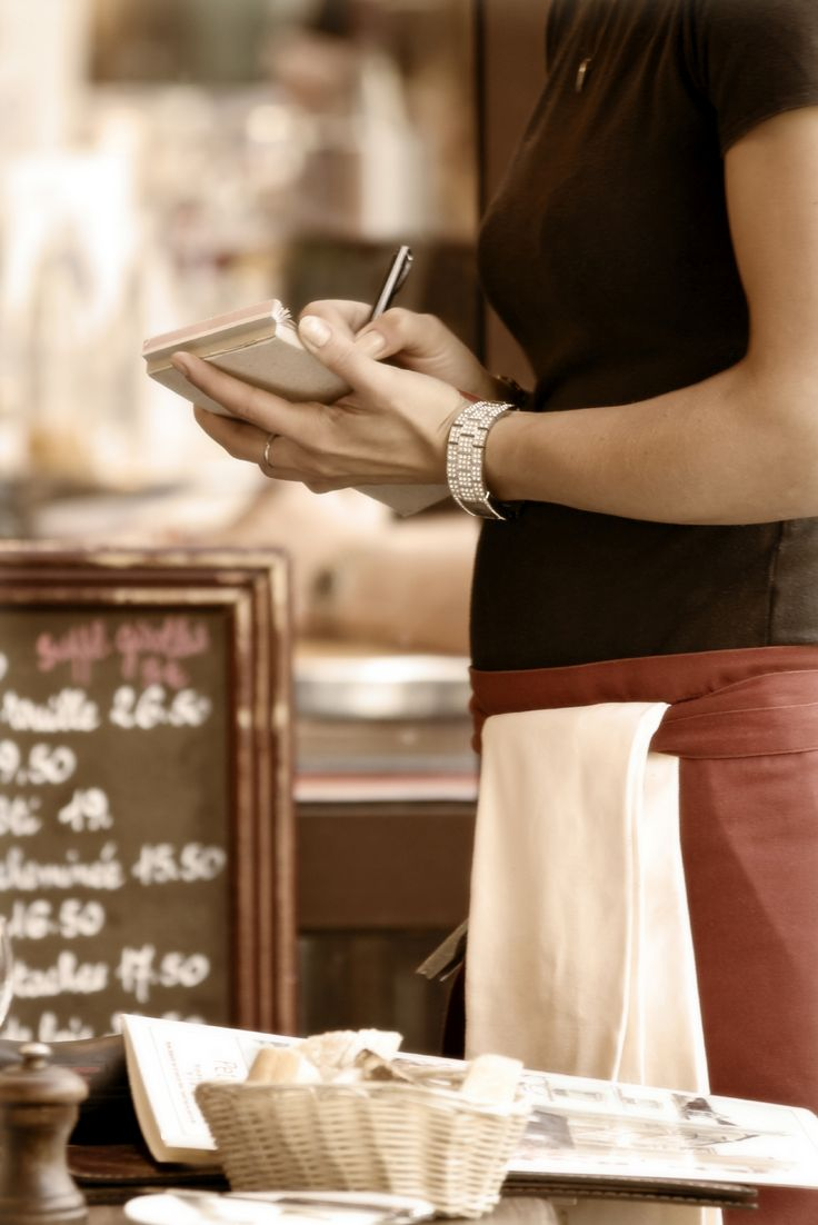 6 Tips for Controlling Labour Costs in the Restaurant Industry. #Hospitality