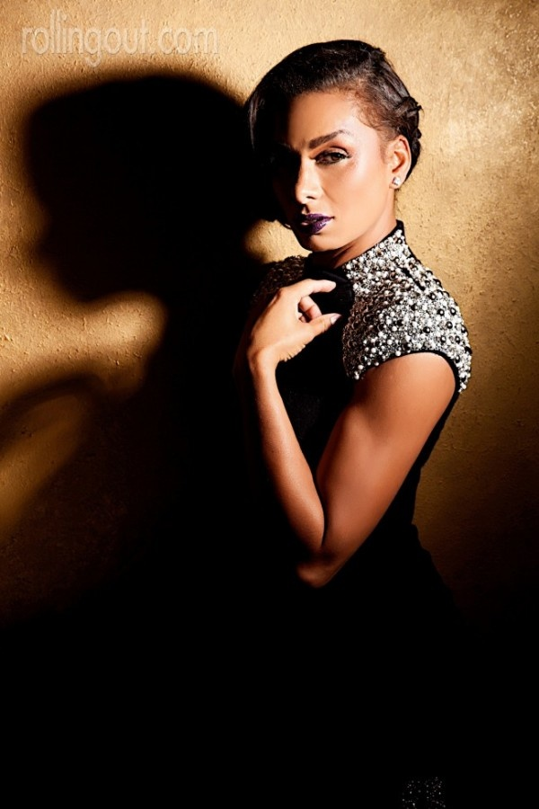 Draya Michele | Reality Stars | Fashion, Outfits, Draya ...