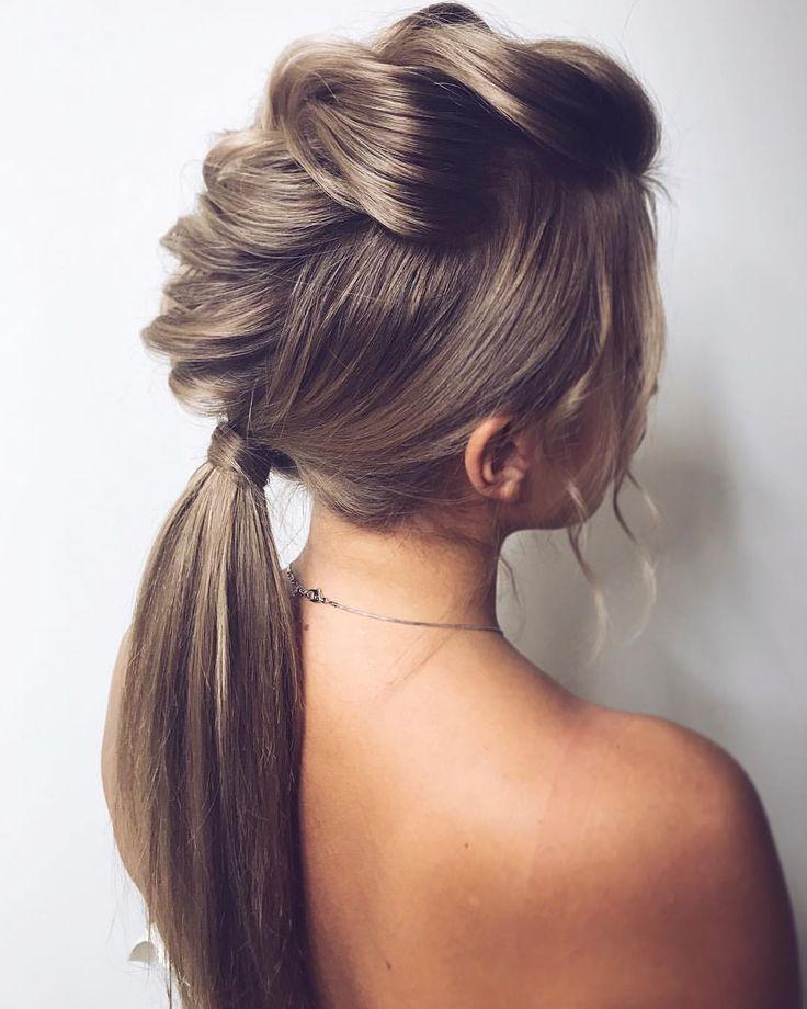 #косметикадляволос #прически #красота #шамунь #маскадляволос #hair #emmediciotto #hairstyle #fashion #пучок #style #haircolor #haircare #hairfashion #hairdresser #styleinspiration #wedding #свадебнаяприческа #свадебнаямода