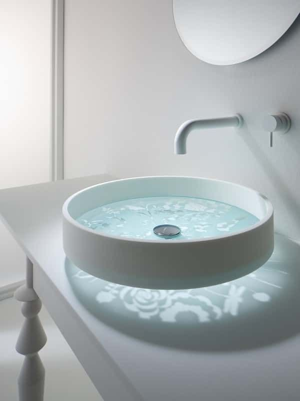 30 Fabulous Sinks