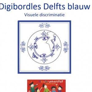 20130005-digibordles-Delfts-blauw-1
