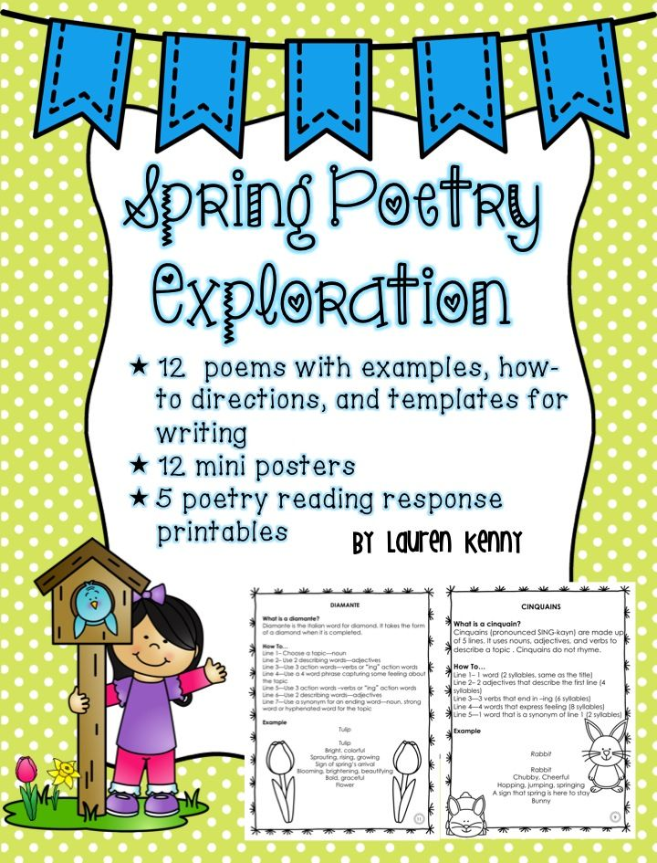 The 25 best ideas about examples of haiku poems on for Poetry templates for kids
