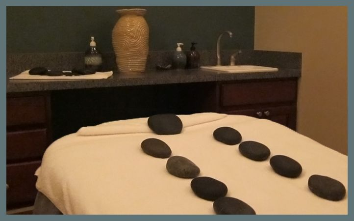 plymouth massage spa