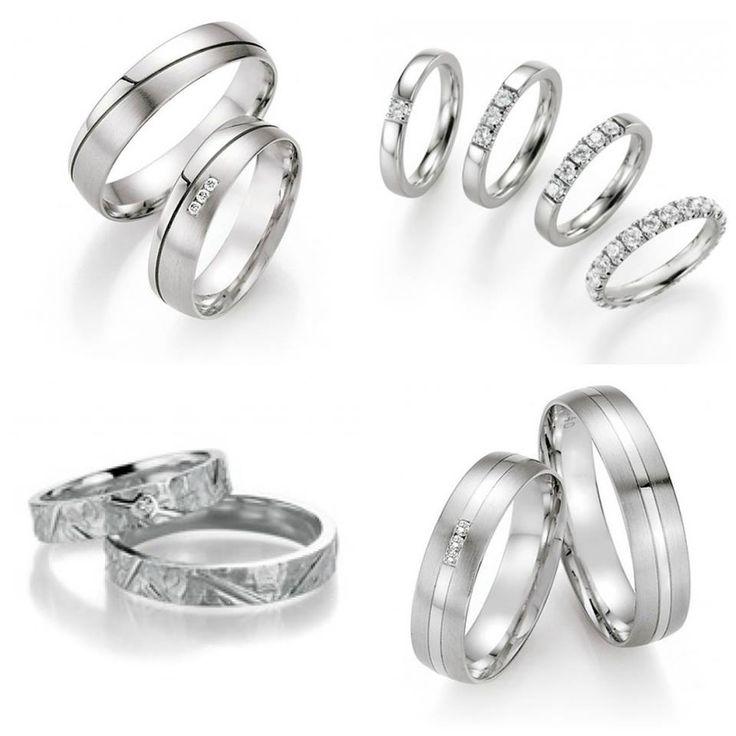 #Rings #Whitegold #Witgoud @WomenWantsNL