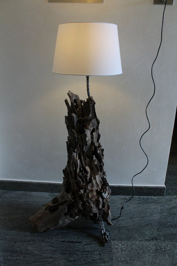 Guarda questo articolo nel mio negozio Etsy https://www.etsy.com/it/listing/250890030/lampada-a-piantana-floor-lamp