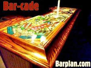 High Quality 9 Best DIY Bar Images On Pinterest Diy Bar Bar Tops And Bar Ideas