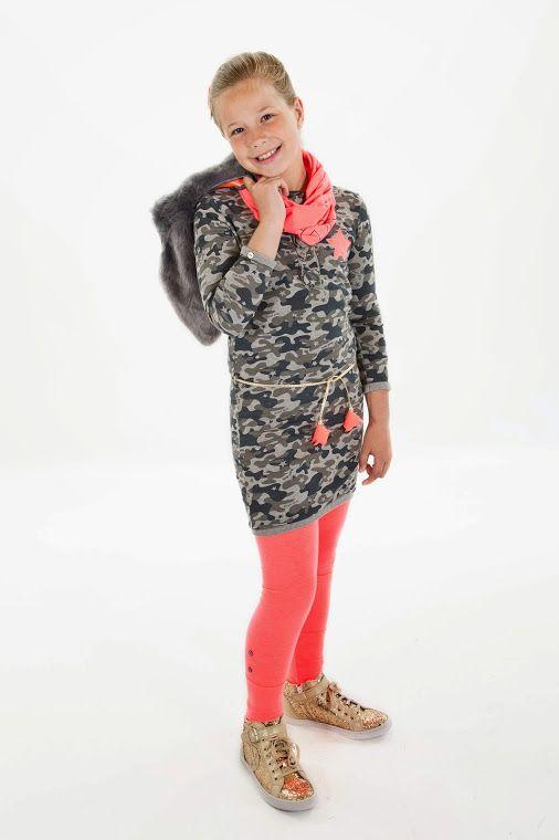 Quapi Kidswear bij Lot en Lynn Lifestyle - Community - Google+ #Quapi #Kidswear de #wintercollectie is binnen bij Lot en Lynn Lifestyle  www.lotenlynn.nl