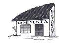 Mesón Restaurante La Mi Venta