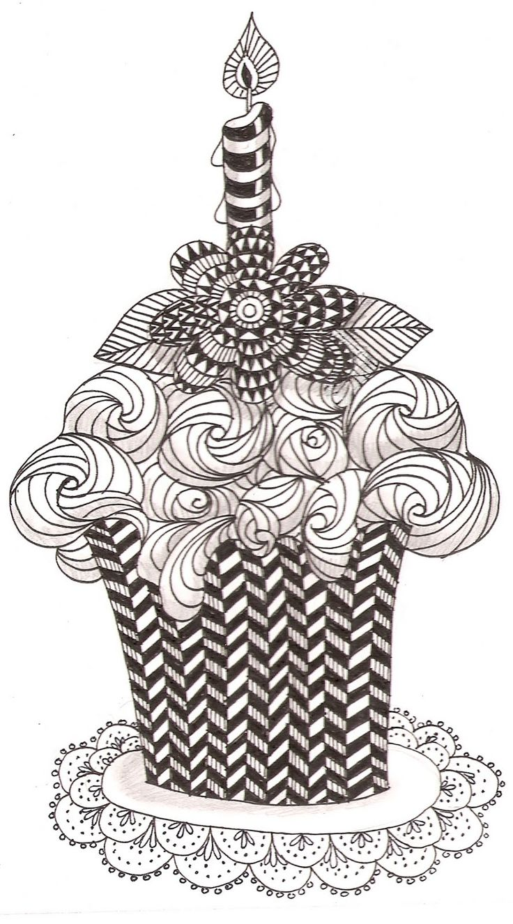 Zen colouring advanced art therapy collector edition - Find This Pin And More On Color Art Therapy Food And Drinks