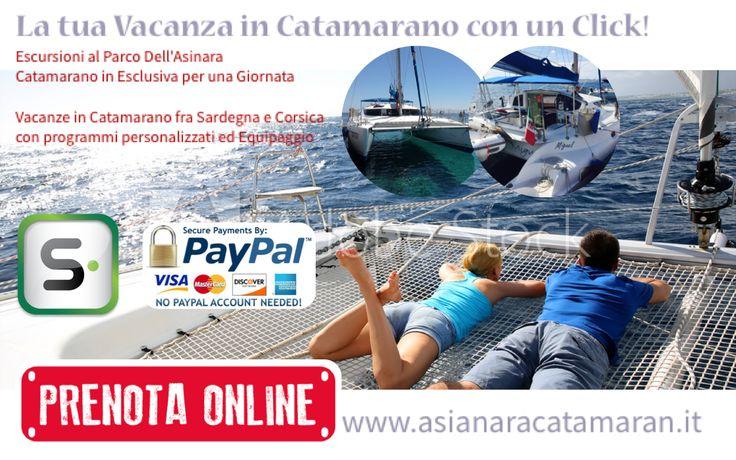Speriamo che apprezziate l'articolo; Se avete amici con la stessa passione CONDIVIDETE questo articolo subito per una bellissima #vacanza in #catamarano…e speriamo in #Sardegna! http://www.asinaracatamaran.it/alcuni-consigli-da-non-perdere-per-una-rilassante-vacanza-in-catamarano/
