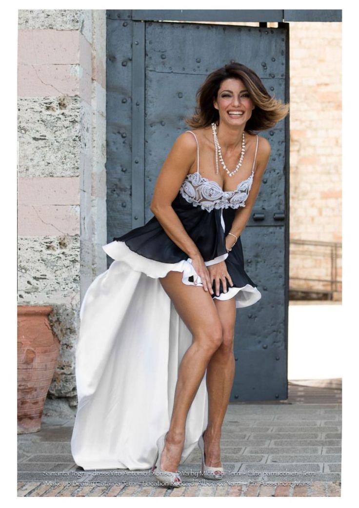 Matrimonio Tema Vasco Rossi : Migliori immagini abiti da sposa su pinterest