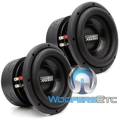 95d2a6c34422fb24aeacf90697dfa506 audio 83 best sundown audio images on pinterest custom car audio Martin Guitar Fret Wire at gsmx.co
