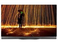 Testbericht, Tests, TV-Test, Fernseher Test  📺 Ein Fernseher muss nicht nur ein gutes Bild liefern, hohen Bedienkomfort und modernste Ausstattung - Nein, er darf dabei auch gerne sehr schick aussehen. 💪  Video hat sich 3 besonders attraktive Kandidaten verschiedener Preisklassen genauer angesehen.