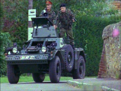 103 best images about ferret mk armoured car on pinterest scouts mk1 and models. Black Bedroom Furniture Sets. Home Design Ideas