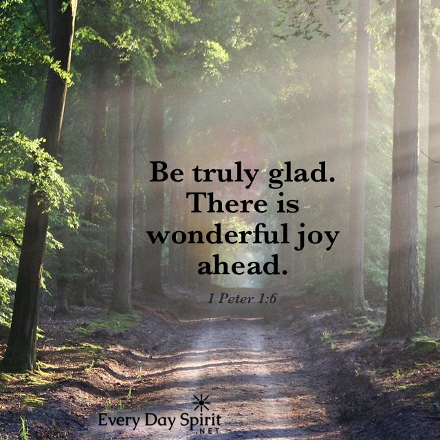 #joy #scripture For The App Of Beautiful Wallpapers
