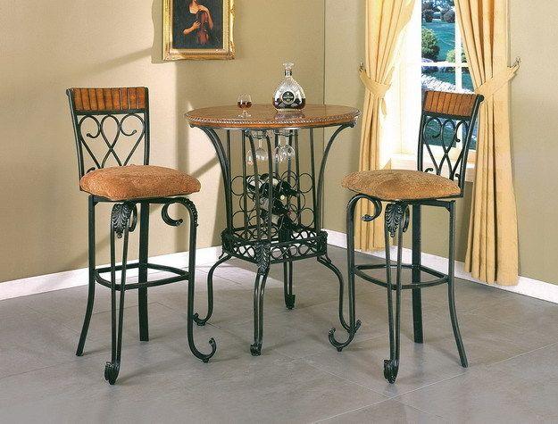 Alyssa bar group set. 39 best Living Room Sets   Kassa Mall Home Furniture images on