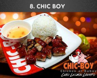 8 Fixes for Pork Junkies: A Guide to Manila's Best Liempo and Lechon - Yahoo She Philippines - Number 8!