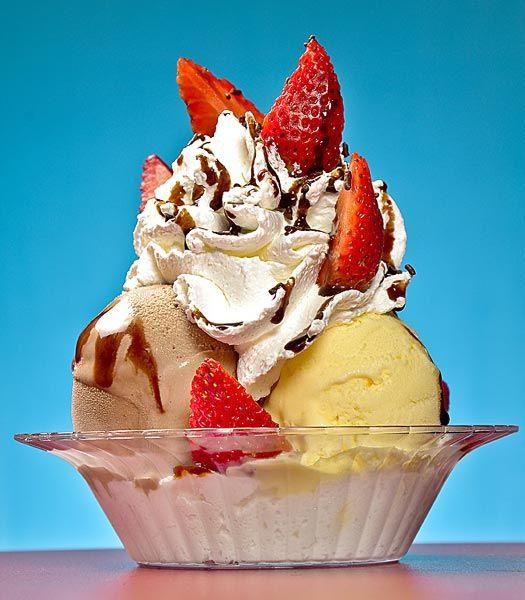 imagenes de helados - Buscar con Google