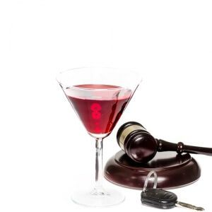 North Providence DUI Lawyer