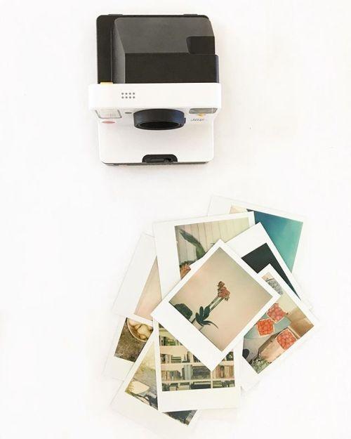 Perfectly imperfect @PolaroidOriginals via Polaroid on Instagram - #photographer #photography #photo #instapic #instagram #photofreak #photolover #nikon #canon #leica #hasselblad #polaroid #shutterbug #camera #dslr #visualarts #inspiration #artistic #creative #creativity