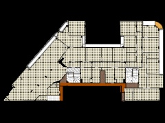 Make your own floor plans!