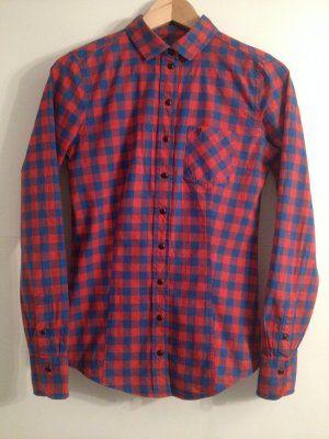 mfcdn.de product 300x800 bluse-von-marc-o-polo-blau-orange-kariert-000e66.jpeg
