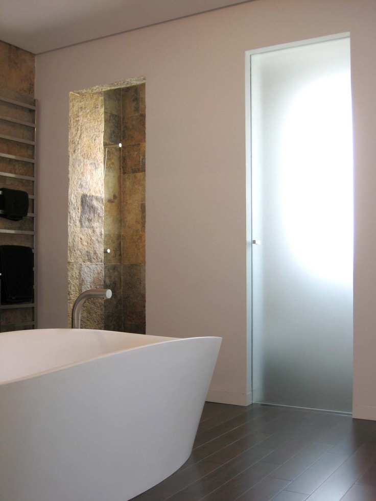 17 best images about bathrooms with sanico on pinterest for Master interiorismo valencia